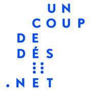 logo-uncoupdedes